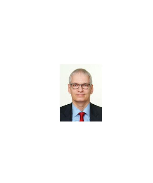 Rechtsanwalt<br/> Jochen Lewalder