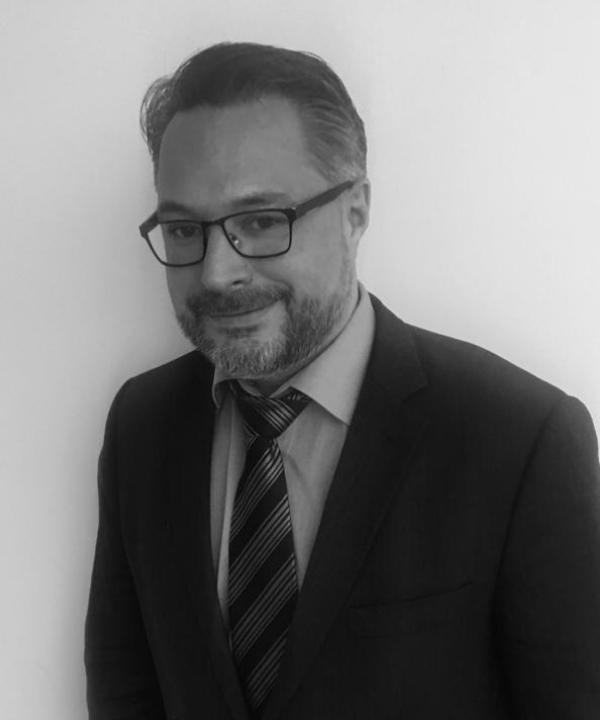 Rechtsanwalt<br/> Philip Frenzel