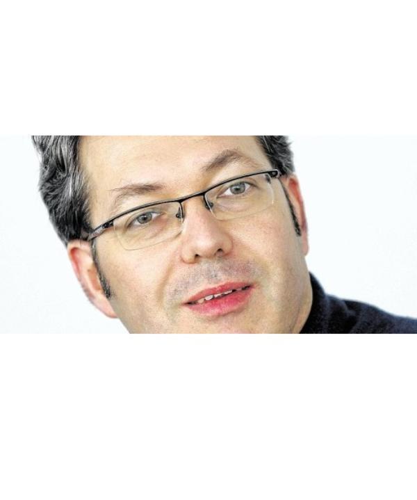 Rechtsanwalt<br/> Ralf Thormann