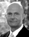Rechtsanwalt und Notar<br/> Hans-Peter Esser