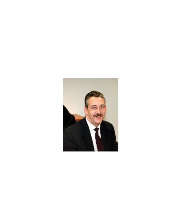 Rechtsanwalt<br/> Oliver Verkamp