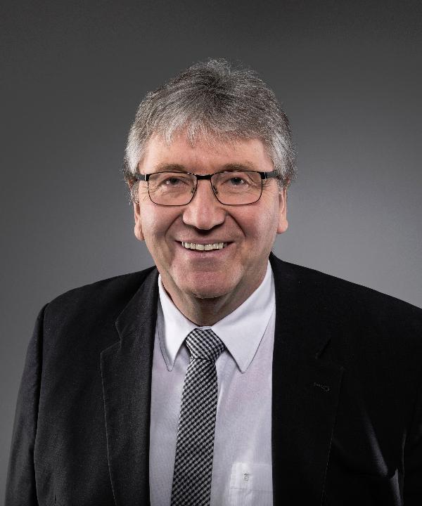 Rechtsanwalt<br/> Lutz Lorenz