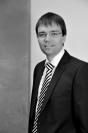 Rechtsanwalt<br/> Christian Bruns