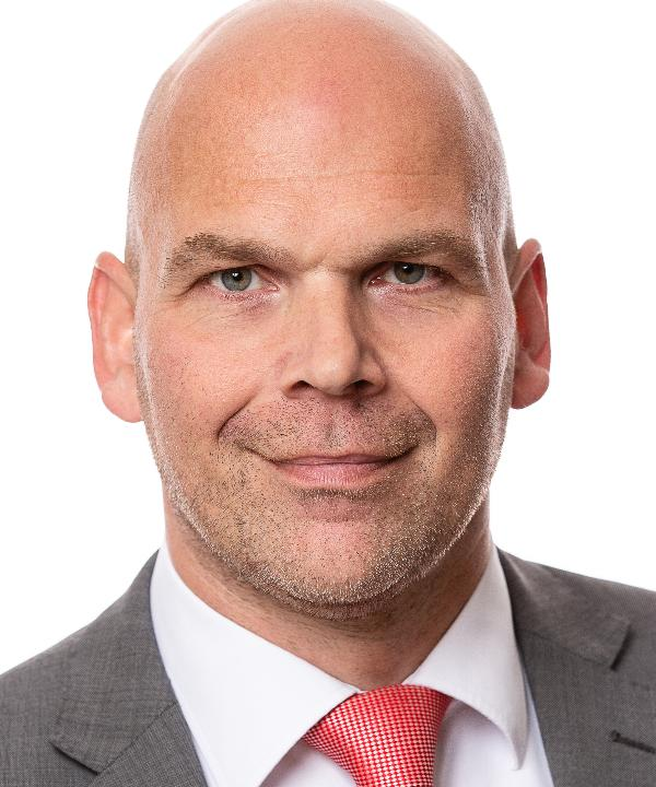 Rechtsanwalt<br/> Dirk Stein