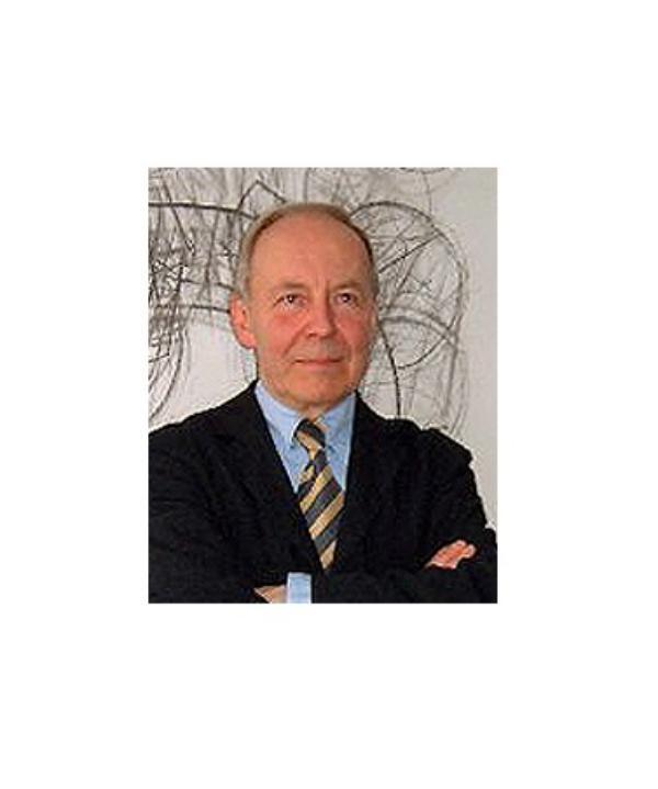 Rechtsanwalt<br/> Dr. jur. Hans Peter Kühlwein