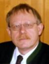 Rechtsanwalt<br/> Ekkehard Zink