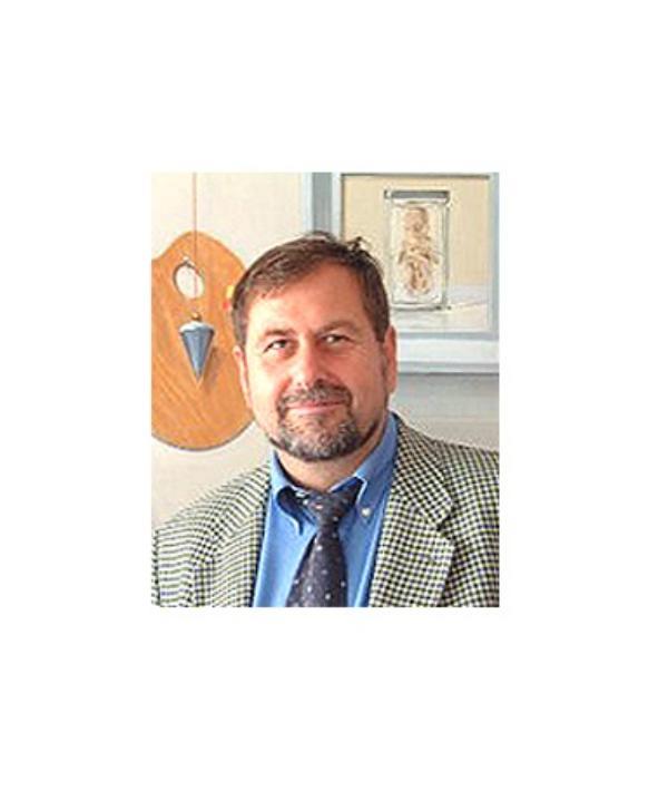 Rechtsanwalt<br/> Volker Fetzner
