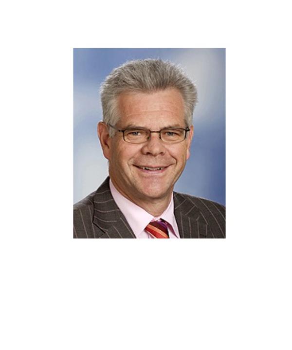Rechtsanwalt<br/> Tilman Pfannkuch