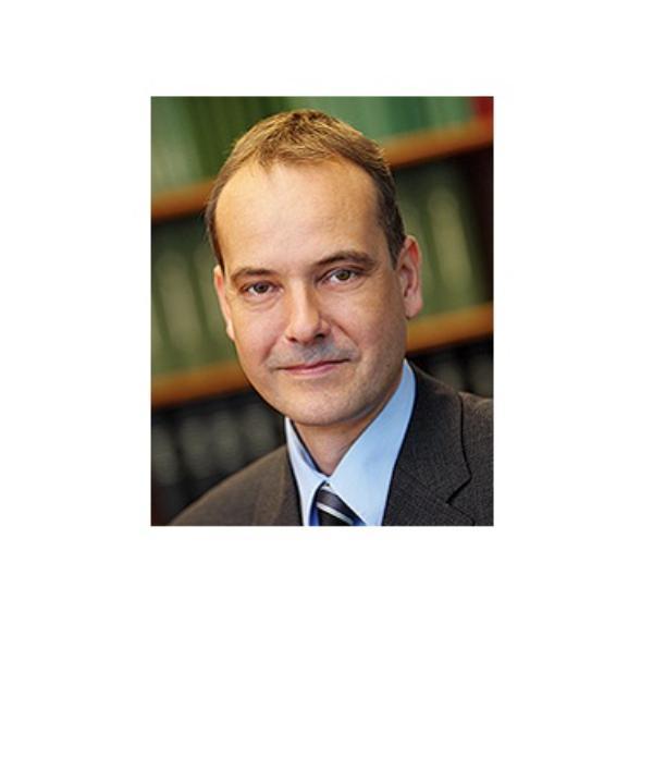 Rechtsanwalt<br/> Jörg Eckle
