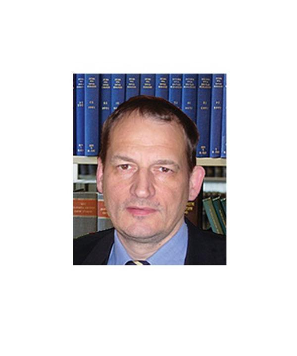 Steuerberater<br/> Achim Petermann