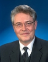 Rechtsanwalt<br/> Norbert Meschkat