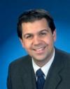 Rechtsanwalt<br/> Ralf Nauert