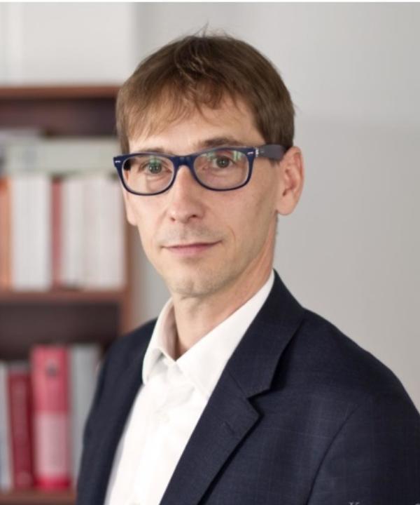 Rechtsanwalt<br/> Matthias Kreisel
