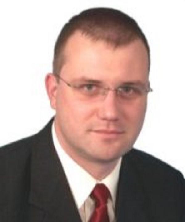 Rechtsanwalt<br/> Mirko Glöß