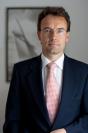 Rechtsanwalt<br/> Thomas Tesseraux