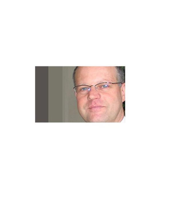 Steuerberater<br/> Bernd Kietzer