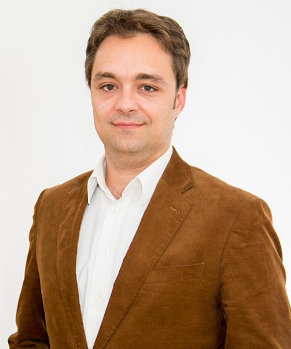 Rechtsanwalt<br/> Bastian Ellenrieder