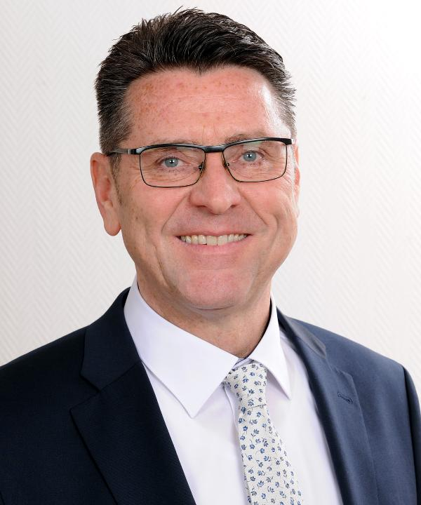 Rechtsanwalt<br/> Thorsten Kulle