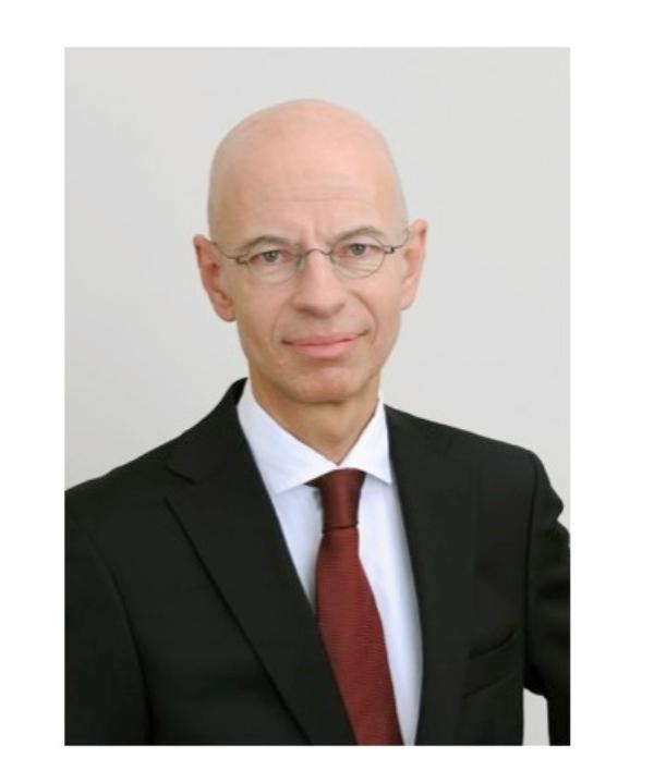 Rechtsanwalt und Mediator<br/> Martin Klosner
