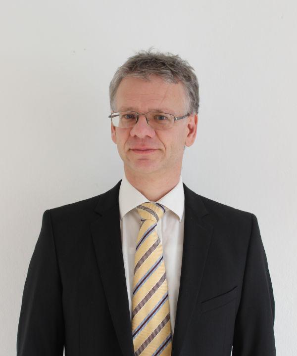 Rechtsanwalt<br/> LL.M. Yves Heinze