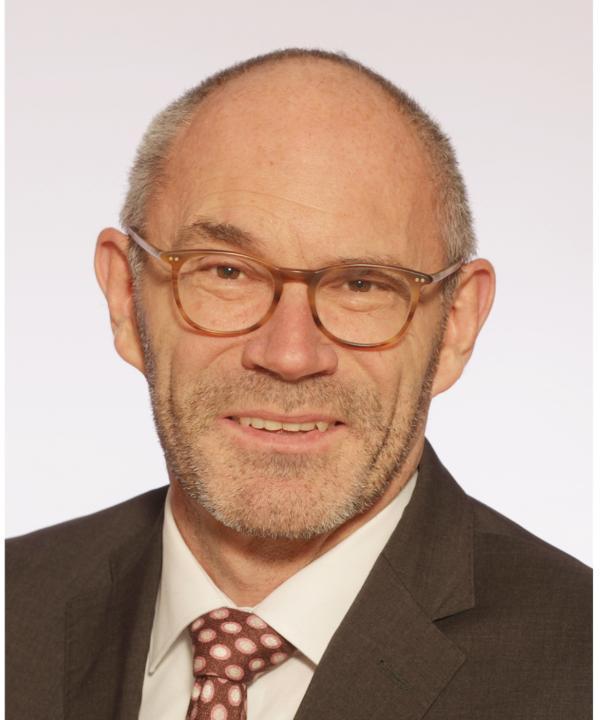 Rechtsanwalt<br/> Dr. Andreas Schlegelmilch, LL.M.