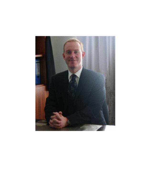 Rechtsanwalt und Notar<br/> Gunnar Krempel