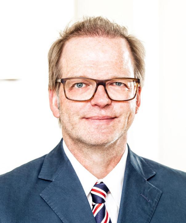 Rechtsanwalt und Mediator<br/> Stefan Schoreit