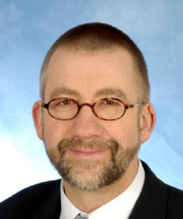 Rechtsanwalt und Notar<br/> Josef Rainer Schneider