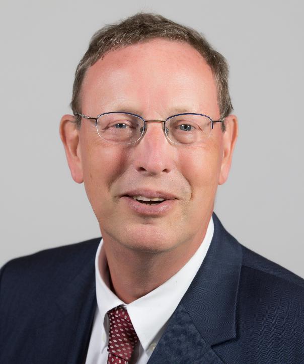 Rechtsanwalt<br/> Jost Finke