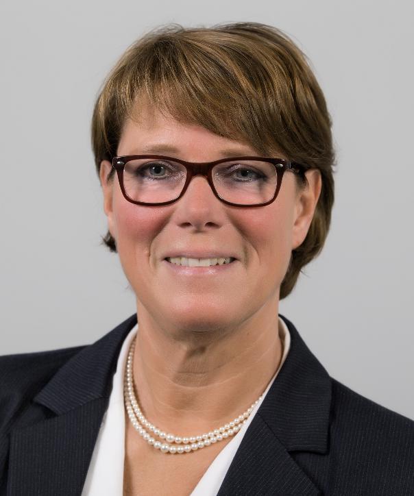 Rechtsanwältin<br/> Regine Rumberg