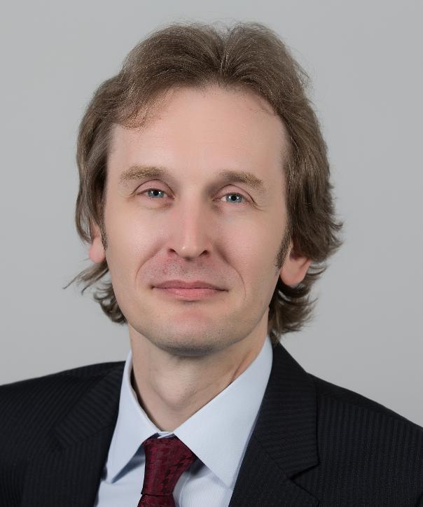 Rechtsanwalt<br/> Alexander Schwarz