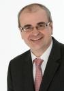 Rechtsanwalt<br/> Jürgen Vollmer