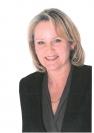 Rechtsanwältin und Mediatorin<br/> Christine Ruge-Waldmann
