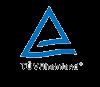 TÜV Rheinland - nach CERT ISO 9001
