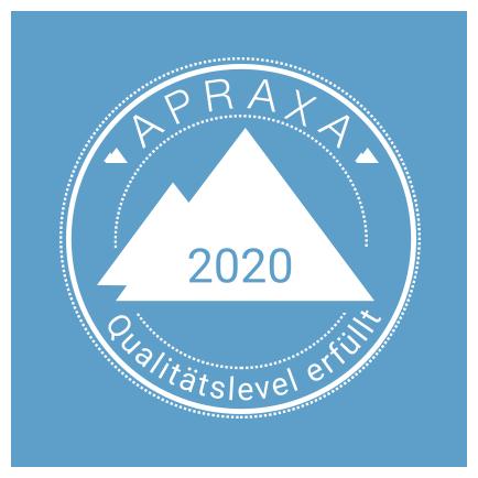 zert_apraxa